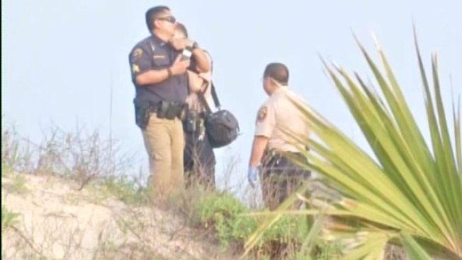 Hallan casi 1,000 libras de marihuana en la Isla del Padre