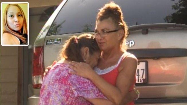 Trágica muerte de joven madre en Weslaco