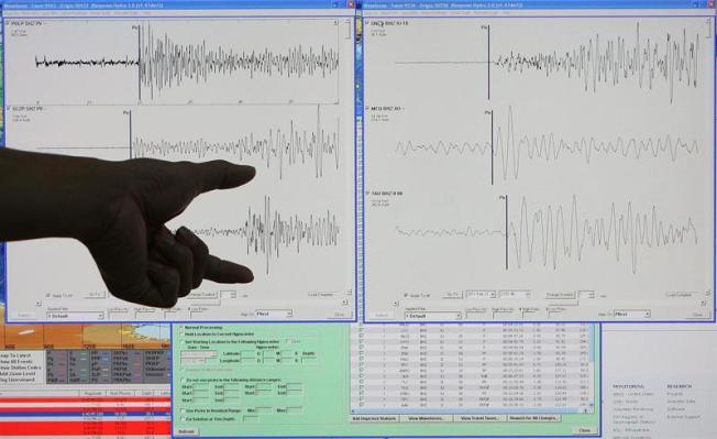 Sismóloga urge al Caribe a prepararse para un gran terremoto