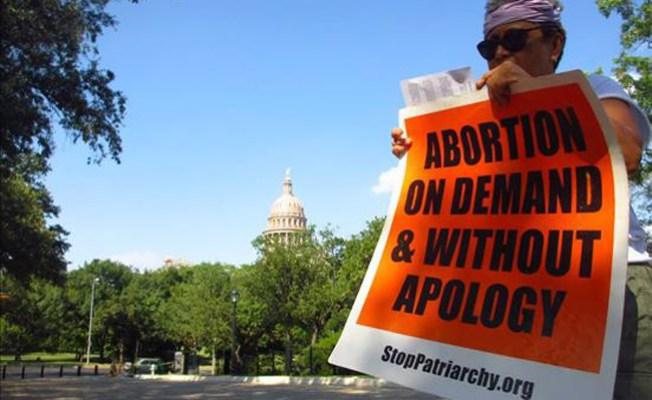 Corte permite reabrir clínicas de abortos