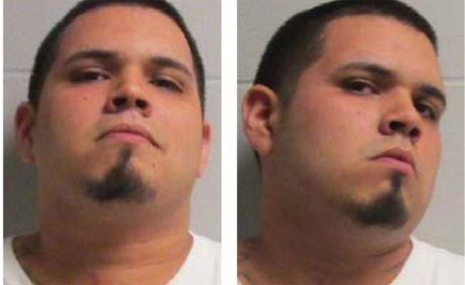 Arrestado por presuntamente robar cervezas