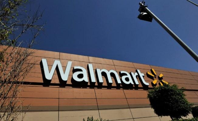 Walmart contratará 95 empleados en Mission