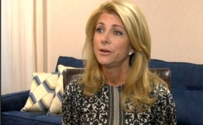 Wendy Davis: Sus propuesta