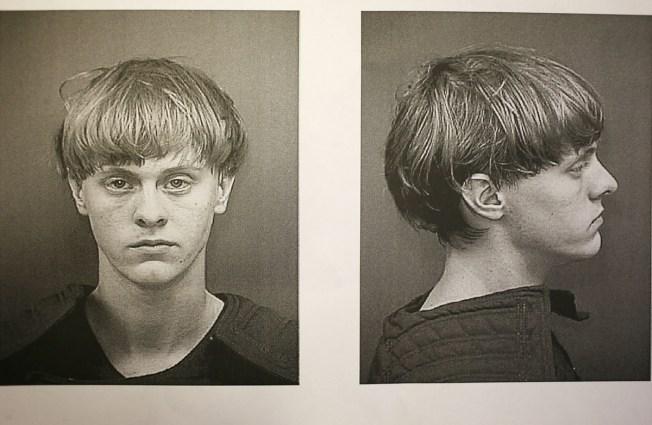 Acusado de tiroteo se declara no culpable