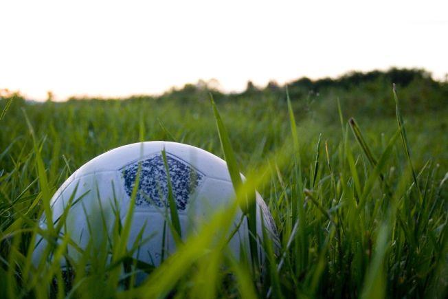 Cancelan actividad de Champions McAllen Amateur Soccer