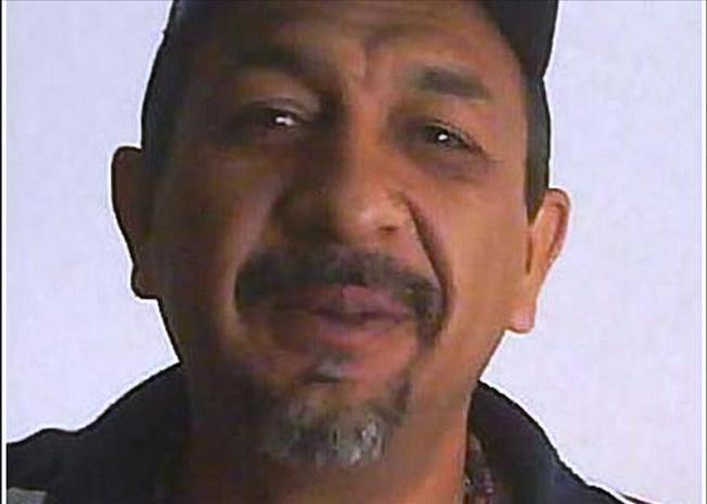 """Narco digital: Videos y audios de """"La Tuta"""""""