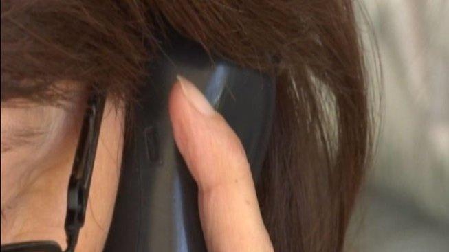 Residente de Pharr denuncia engaño telefónico