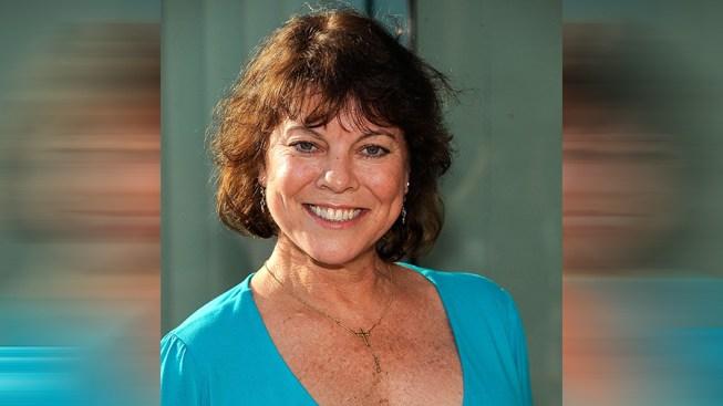 Falleció la actriz Erin Moran, protagonista de la serie