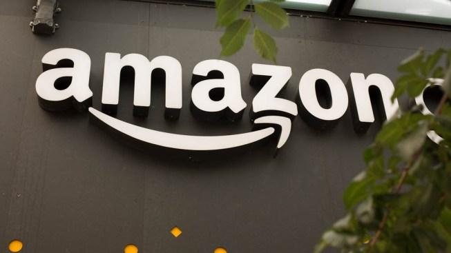 Aprovecha las ofertas del Amazon Prime Day con dodocool