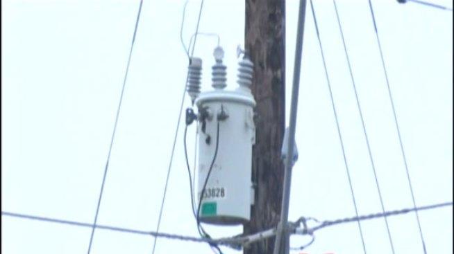 Piden disminuir consumo de energía eléctrica