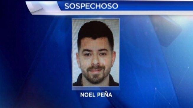 Policía es acusado por posesión de cocaína