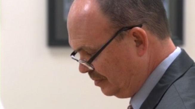 Acusan de soborno al superintendente de Donna