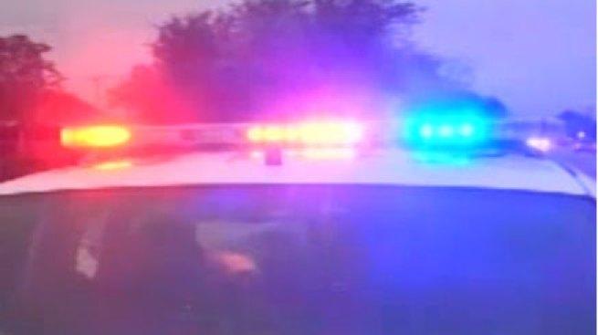 Muere motociclista en accidente de tránsito