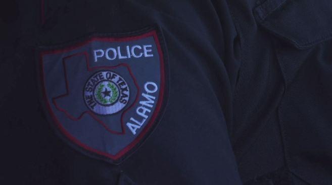 Acuerdan por mayoría despido de Jefe de la Policía de Álamo