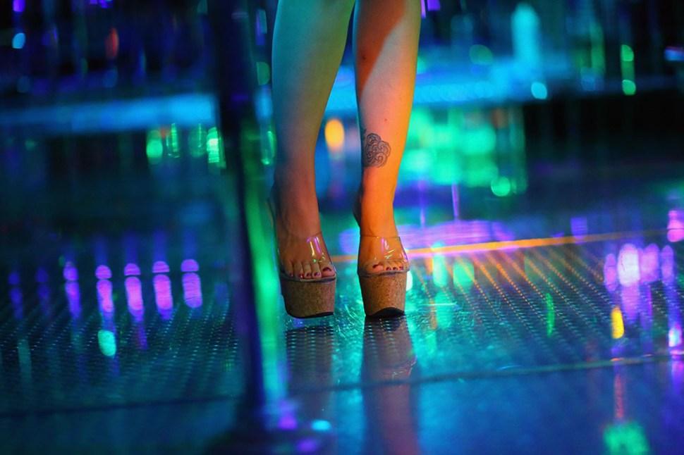 Cubano contrabandea y prostituye mujeres en el sur de Florida
